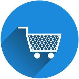 Shopping cart_1200x500.jpg