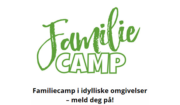 Familiecamp13_600x350.png